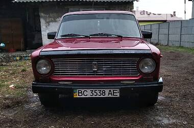 ВАЗ 2102 1977 в Радехове