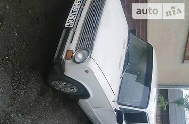 ВАЗ 2102 1982 в Городке