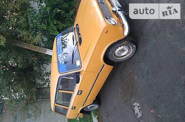 ВАЗ 2102 1977 в Беляевке
