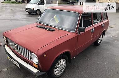 ВАЗ 2102 1982 в Жмеринке