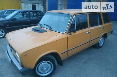ВАЗ 2102 1974 в Житомире