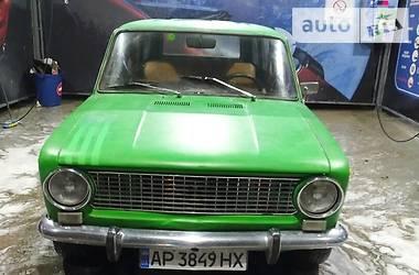 ВАЗ 2102 1980 в Запорожье