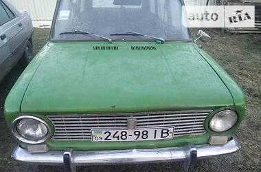 ВАЗ 2102 1979 в Ивано-Франковске