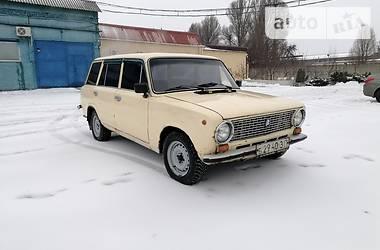 ВАЗ 2102 1982 в Запорожье