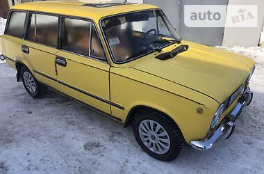 ВАЗ 2102 1978 в Ровно