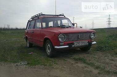 ВАЗ 2102 1978 в Новой Каховке