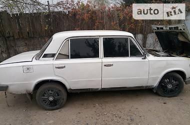 ВАЗ 2103 1983 в Одессе