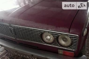 ВАЗ 2103  1988