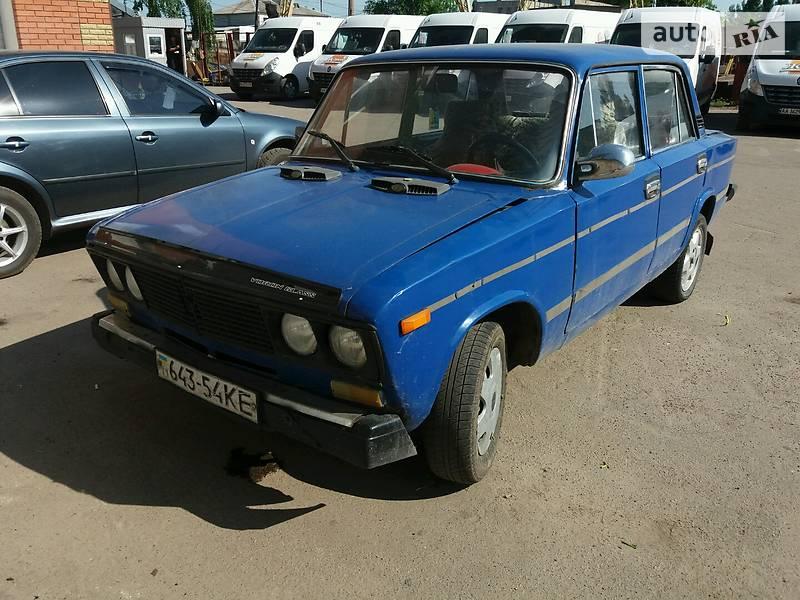 ВАЗ 2103 1974 в Житомире