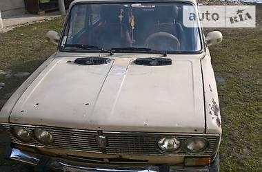 ВАЗ 2103 1987 в Ужгороде