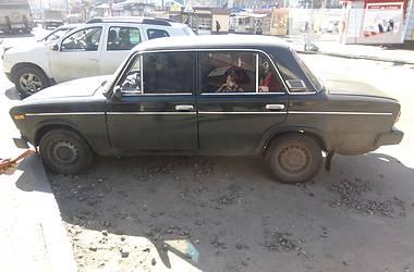 ВАЗ 2103 1978 в Полтаве