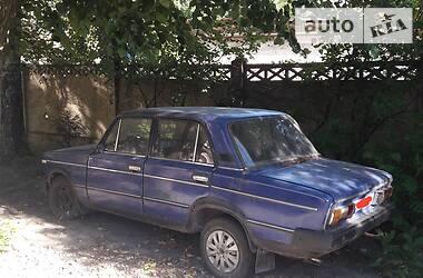 ВАЗ 2103 1976 в Харькове