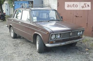 ВАЗ 2103 1974 в Северодонецке