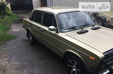 ВАЗ 2103 1979 в Полтаве
