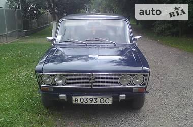 ВАЗ 2103 1975 в Сваляве
