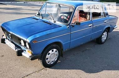 ВАЗ 2103 1975 в Бердичеве