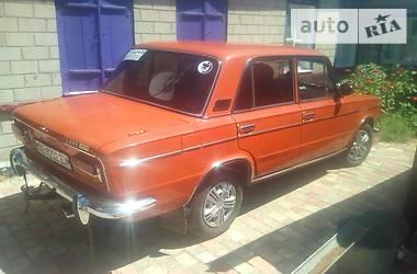 ВАЗ 2103 1978 в Магдалиновке