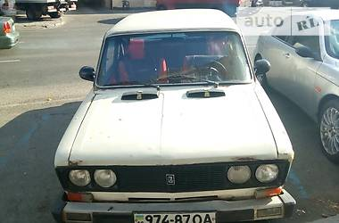 ВАЗ 2103 1982 в Одессе