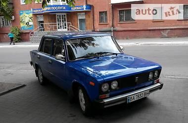 ВАЗ 2103 1975 в Александрие