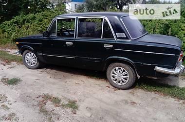 ВАЗ 2103 1989 в Барановке