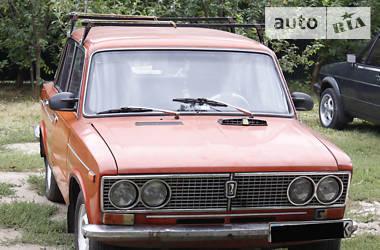 ВАЗ 2103 1975 в Гадяче