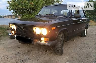 ВАЗ 2103 1976 в Днепре