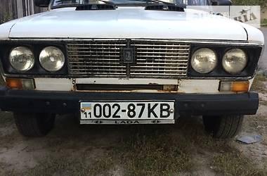 ВАЗ 2103 1988 в Броварах