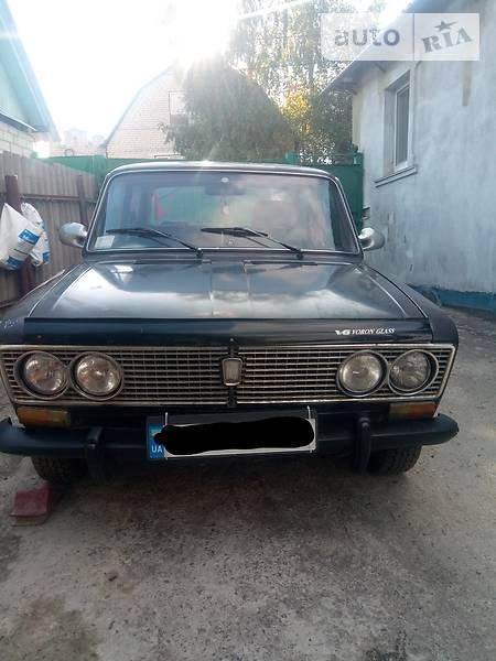 Lada (ВАЗ) 2103 1974 года в Сумах