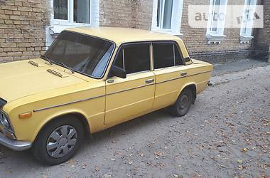 ВАЗ 2103 1978 в Ровно
