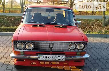 ВАЗ 2103 1978 в Миргороде