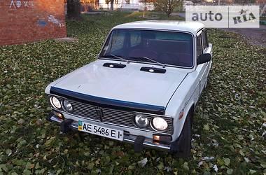 ВАЗ 2103 1980 в Днепре