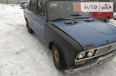 ВАЗ 2103 1975 в Городище