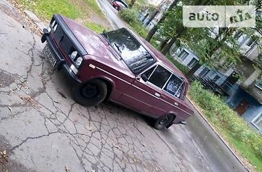 ВАЗ 2103 1975 в Запорожье