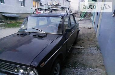 ВАЗ 2103 1974 в Немирове