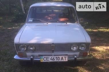 ВАЗ 2103 1973 в Кельменцах