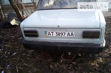 ВАЗ 2103 1974 в Богородчанах
