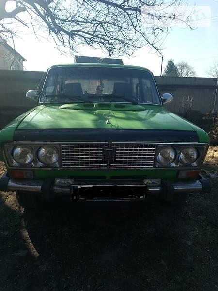 Lada (ВАЗ) 2103 1975 года в Чернигове