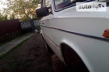 ВАЗ 2103 1978 в Новій Ушиці