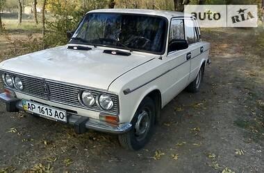 ВАЗ 2103 1974 в Акимовке