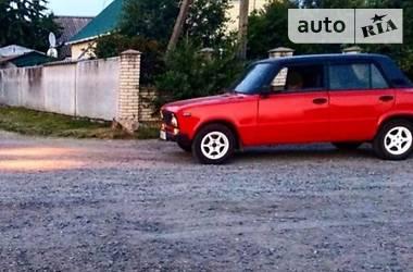 ВАЗ 2103 1981 в Полтаве