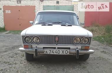 ВАЗ 2103 1980 в Олешках