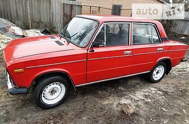 ВАЗ 2103 1980 в Золотоноше