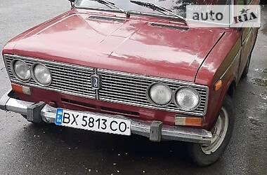 ВАЗ 2103 1980 в Хмельницком