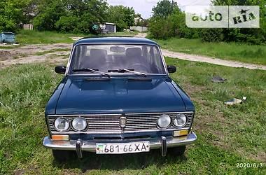 ВАЗ 2103 1983 в Харькове