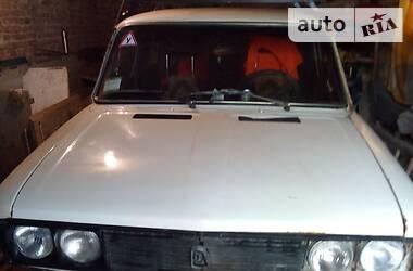 ВАЗ 2103 1979 в Николаеве