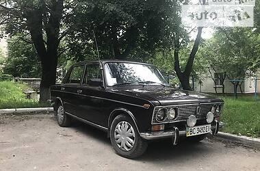 ВАЗ 2103 1982 в Чорткове