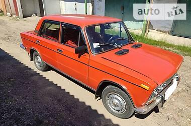 ВАЗ 2103 1976 в Подольске