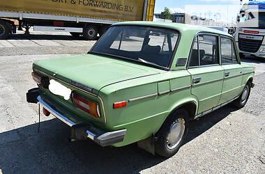 ВАЗ 2103 1985 в Львове