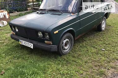 ВАЗ 2103 1975 в Львове