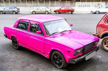 ВАЗ 2103 1995 в Виннице